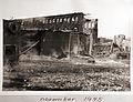 Vallø bilde20 november 1945.jpg