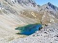 Valle Stura, laghi di Roburent (2).jpg