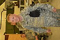 Valor, US soldier saves boy from drowning 130820-A-WV398-016.jpg