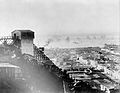 Valparaíso Chile circa 1916.jpg
