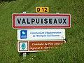 Valpuiseaux-FR-91-panneau d'agglomération-02.jpg
