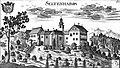 Valvasor Seltenhaim 1680.jpg
