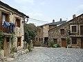 Valverde de los Arroyos - 002 (30676061466).jpg
