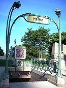 Van Buren Street station entrance.jpg