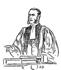 Van Cassel, Edmond (La Lanterne, 1898-02-23).jpg