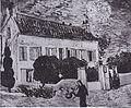 Van Gogh - Das weiße Haus bei Nacht.jpeg