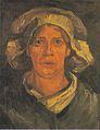 Van Gogh - Kopf einer Bäuerin mit weißer Haube26.jpeg