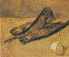 Van Gogh - Stillleben mit Bücklingen und Knoblauchzwiebeln.jpeg