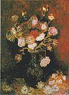 Van Gogh - Vase mit Astern und Phlox.jpeg