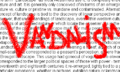 Vandalism.PNG