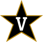 Vanderbilt Commodores athletic logo
