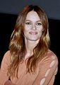 Vanessa Paradis 24-01-2012.jpg