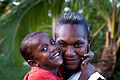 Vanuatu-humans-of-vanuatu-11.jpg