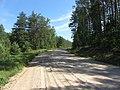 Varėnos sen., Lithuania - panoramio (124).jpg