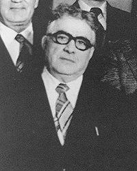 Varazdat Harutyunyan.jpg