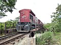 Variante Boa Vista-Guaianã 03-11-2012 10-28-48 (8154742560).jpg