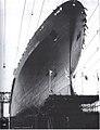 Varo Transatlantico Andrea Doria.jpg
