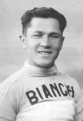 Vasco Bergamaschi