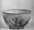 Vase MET sf27.192.2.jpg
