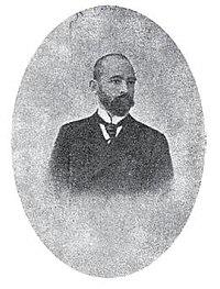 Vasil Kanchov.JPG