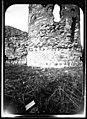 Vastseliina fortress A15-0.jpg