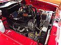 Vauxhall Firenza V8 engine (8132524324).jpg