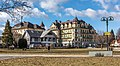 Velden Karawankenplatz 3 Hotel Carinthia Ost-Ansicht 05022020 8213.jpg