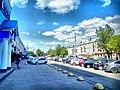 Veliky Novgorod, Novgorod Oblast, Russia - panoramio (386).jpg