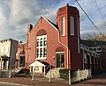 Venable Street Baptist Church.jpg