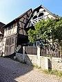 Vendenheim rChamps 1 (1).jpg
