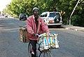 Vendeur de médicaments ambulant à Maroua.jpg