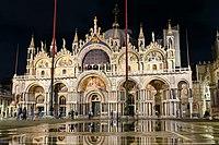 Venezia- Piazza San Marco - 50337056581.jpg