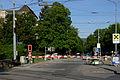 Verbindungsbahn EK Hietzinger Hauptstrasse.JPG