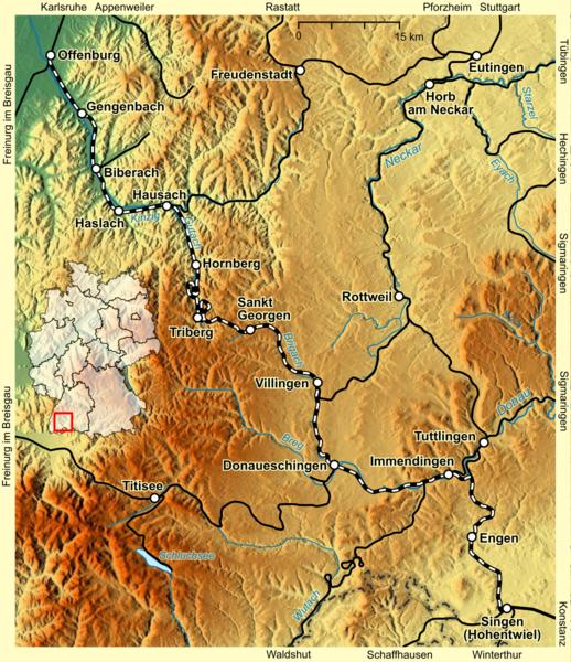 http://upload.wikimedia.org/wikipedia/commons/thumb/4/4d/Verlaufskarte_Schwarzwaldbahn_%28Baden%29.png/518px-Verlaufskarte_Schwarzwaldbahn_%28Baden%29.png