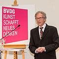 Verleihung Art Cologne Preis 2016-8807.jpg