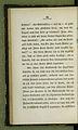 Vermischte Schriften 062.jpg