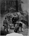 Verne - L'Île à hélice, Hetzel, 1895, Ill. page 14.png
