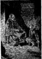 Verne - P'tit-bonhomme, Hetzel, 1906, Ill. page 49.png