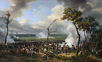 Vernet-Battle of Hanau.jpg