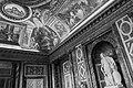Versailles (33921364034).jpg