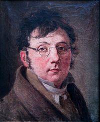 Versailles Boilly autoportrait.jpg