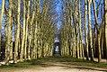 Versailles garden (9129895027).jpg