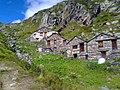 Verso colle Mud - Alpe Vorco 2.jpg