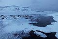 Veslevikvannet - panoramio.jpg
