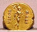 Vespasiano, aureo, 69-79 ca. 02.JPG