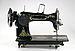 Vesta sewing machine IMGP0712.jpg