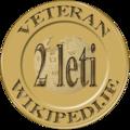 Veteran 2.png