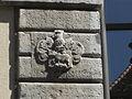 Vevey - Hôtel de ville - détail façade droite.jpg