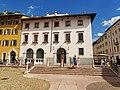 Via Calepina 1 Trento 2019-09-05.jpg