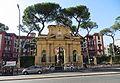 Via Giambattista Marino - panoramio.jpg
